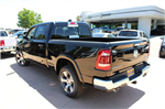2019 Ram 1500 Crew Cab 4x4,  Pickup #R02456 - photo 1