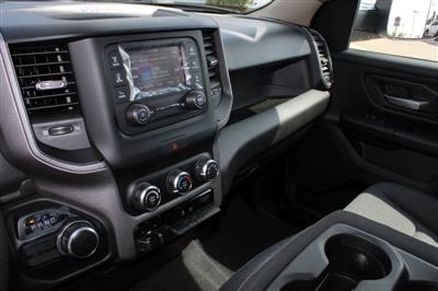 2019 Ram 1500 Quad Cab 4x2,  Pickup #R02500 - photo 10