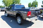 2018 Ram 2500 Crew Cab 4x4,  Pickup #R02859 - photo 1