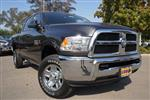 2018 Ram 2500 Crew Cab 4x4,  Pickup #R02924 - photo 1