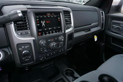 2018 Ram 2500 Crew Cab 4x4,  Pickup #R03200 - photo 10