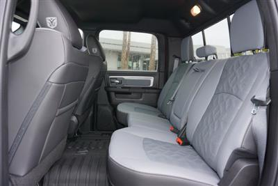 2018 Ram 2500 Crew Cab 4x4,  Pickup #R03200 - photo 12