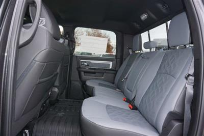 2018 Ram 2500 Crew Cab 4x4,  Pickup #R03472 - photo 12