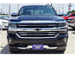 2017 Silverado 1500 Crew Cab 4x2,  Pickup #HG462994 - photo 3