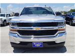 2017 Silverado 1500 Crew Cab 4x2,  Pickup #HG486392 - photo 3
