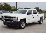 2017 Silverado 1500 Crew Cab 4x2,  Pickup #HG498448 - photo 7