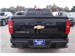 2018 Colorado Extended Cab 4x4,  Pickup #J1137082 - photo 2