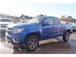 2018 Colorado Extended Cab 4x4,  Pickup #J1145488 - photo 4