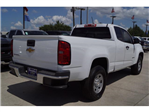 2018 Colorado Extended Cab 4x2,  Pickup #J1150096 - photo 2