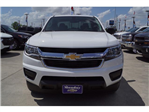 2018 Colorado Extended Cab 4x2,  Pickup #J1150096 - photo 16