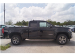 2018 Colorado Extended Cab 4x4,  Pickup #J1150254 - photo 1