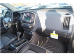 2018 Colorado Extended Cab 4x4,  Pickup #J1150750 - photo 6