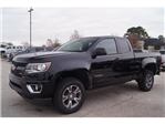 2018 Colorado Extended Cab 4x4,  Pickup #J1170999 - photo 4