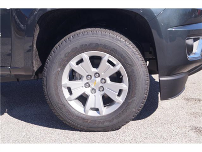 2018 Colorado Crew Cab 4x2,  Pickup #J1181296 - photo 10