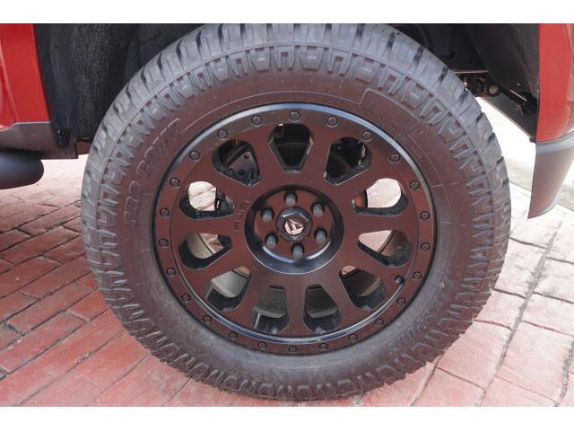 2018 Colorado Crew Cab 4x2,  Pickup #J1235491 - photo 13