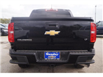 2018 Colorado Crew Cab 4x4,  Pickup #J1237196 - photo 2