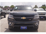 2018 Colorado Extended Cab 4x4,  Pickup #J1245071 - photo 3