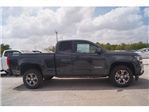 2018 Colorado Extended Cab 4x4,  Pickup #J1245071 - photo 2