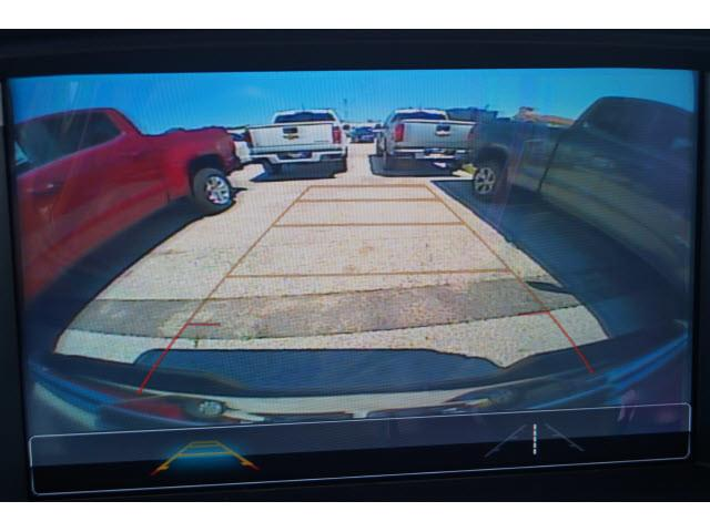 2018 Colorado Crew Cab 4x4,  Pickup #J1248456 - photo 15
