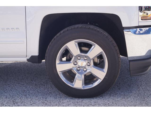 2018 Silverado 1500 Crew Cab 4x2,  Pickup #JG184472 - photo 8