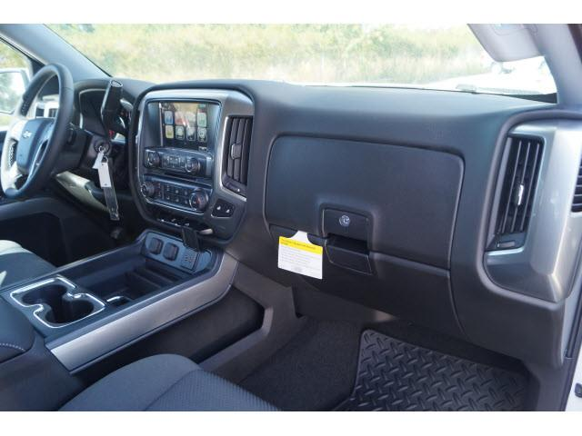 2018 Silverado 1500 Crew Cab 4x2,  Pickup #JG184472 - photo 15