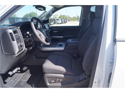 2018 Silverado 1500 Crew Cab 4x2,  Pickup #JG184472 - photo 9