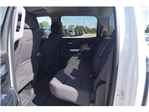 2018 Silverado 1500 Crew Cab 4x2,  Pickup #JG184472 - photo 7