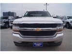 2018 Silverado 1500 Crew Cab 4x4,  Pickup #JG185402 - photo 3