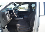 2018 Silverado 1500 Crew Cab 4x2,  Pickup #JG185689 - photo 7
