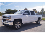 2018 Silverado 1500 Crew Cab 4x2,  Pickup #JG185689 - photo 10