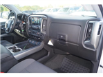 2018 Silverado 1500 Crew Cab 4x2,  Pickup #JG185689 - photo 14