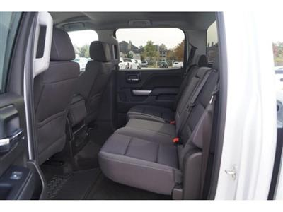 2018 Silverado 1500 Crew Cab 4x4,  Pickup #JG187172 - photo 3