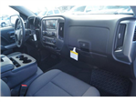2018 Silverado 1500 Crew Cab 4x4,  Pickup #JG188305 - photo 10