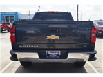 2018 Silverado 1500 Crew Cab 4x4,  Pickup #JG188851 - photo 2