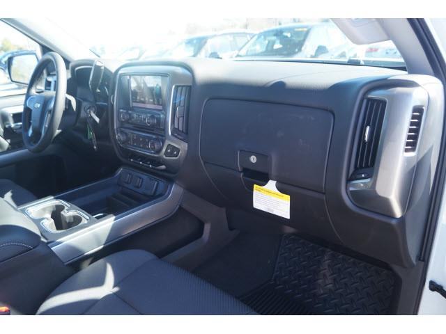 2018 Silverado 1500 Crew Cab 4x2,  Pickup #JG189926 - photo 15