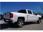 2018 Silverado 1500 Crew Cab 4x2,  Pickup #JG191036 - photo 2