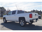 2018 Silverado 1500 Crew Cab 4x2,  Pickup #JG191036 - photo 15