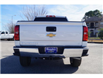 2018 Silverado 1500 Crew Cab 4x2,  Pickup #JG191036 - photo 5
