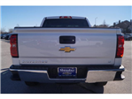 2018 Silverado 1500 Crew Cab 4x4,  Pickup #JG244478 - photo 2