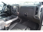 2018 Silverado 1500 Crew Cab 4x4,  Pickup #JG297719 - photo 12