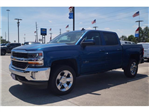 2018 Silverado 1500 Crew Cab 4x4,  Pickup #JG358372 - photo 12