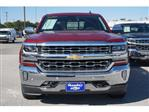2018 Silverado 1500 Crew Cab 4x4,  Pickup #JG612599 - photo 3