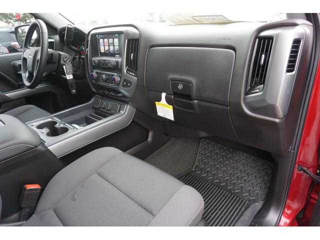 2018 Silverado 1500 Double Cab 4x2,  Pickup #JZ136762 - photo 15