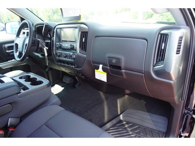 2018 Silverado 1500 Double Cab 4x2,  Pickup #JZ372262 - photo 15