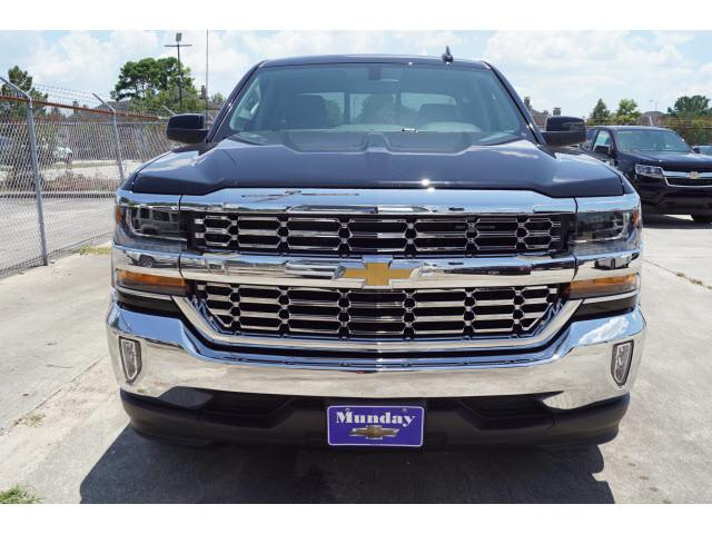 2018 Silverado 1500 Double Cab 4x2,  Pickup #JZ378026 - photo 10