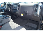 2018 Silverado 1500 Double Cab 4x2,  Pickup #JZ381466 - photo 13