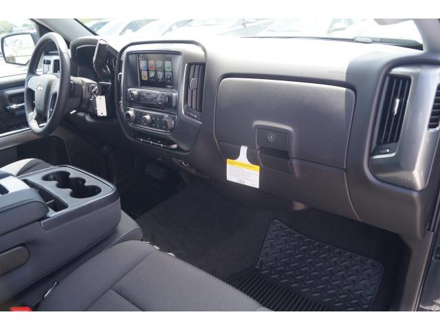 2019 Silverado 1500 Double Cab 4x2,  Pickup #K1100442 - photo 13