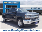 2019 Silverado 1500 Double Cab 4x2,  Pickup #K1100442 - photo 1