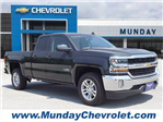 2019 Silverado 1500 Double Cab 4x2,  Pickup #K1101019 - photo 1