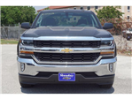 2019 Silverado 1500 Double Cab 4x2,  Pickup #K1101019 - photo 10